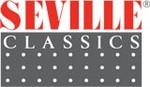 Seville Classics Promo Codes & Deals