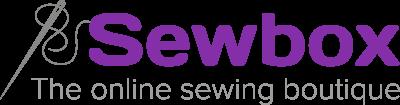 Sewbox discount code