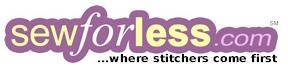 Sewforless.com coupons