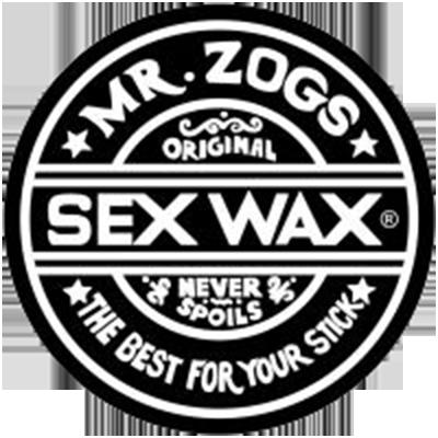 Sex Wax coupon codes