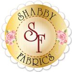 Shabby Fabrics Promo Codes & Deals