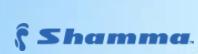 Shamma Sandals Discount Codes