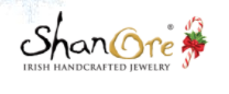 ShanOre Discount Codes