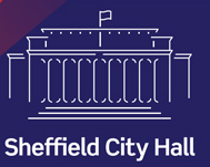 Sheffield City Hall discount codes