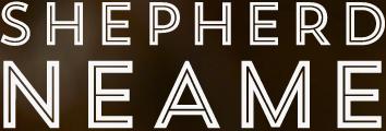 Shepherd Neame vouchers