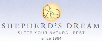 Shepherd's Dream coupon code