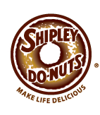 Shipley Do-Nuts coupons