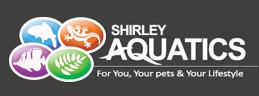 Shirley Aquatics discount code