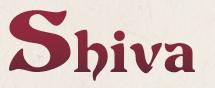 Shiva Online discount codes