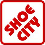 Shoe City Promo Codes & Deals