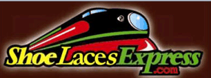 ShoeLacesExpress discount codes