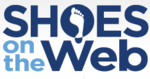 Shoes On The Web coupons