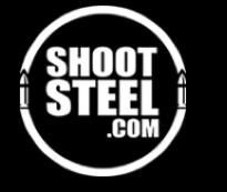 ShootSteel discount codes