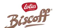 Shop Biscoff promotional codes