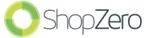 shop zero Promo Codes & Deals