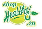 ShopHealthy.in coupons
