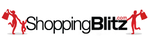 Shopping Blitz Coupons & Deals