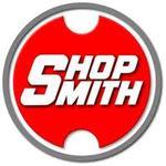 Shopsmith Promo Codes