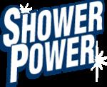 Shower Power Promo Codes & Deals