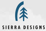 Sierra Designs Promo Codes & Deals