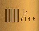 SIFT coupon