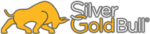 Silver Gold Bull Promo Codes & Deals