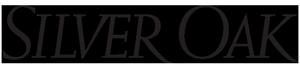 Silver Oak Coupon Codes