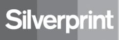 Silverprint vouchers
