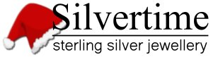 Silvertime discount codes
