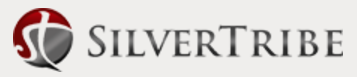 SilverTribe coupons