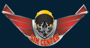 SimCenter Tampa Bay Promo Codes & Deals