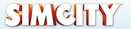 SimCity promo codes