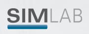 SimLab discount codes