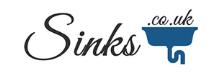 sinks.co.uk Discount Code
