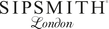 Sipsmith discount code