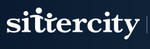 Sittercity Promo Codes & Deals