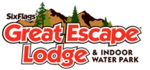 Six Flags Great Escape Lodge Promo Codes & Deals