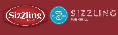 Sizzling Pubs Discount Codes