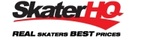 Skater HQ Promo Codes & Deals