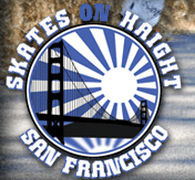 Skates On Haight coupons