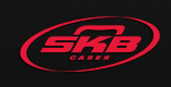 SKB Parts Store coupons