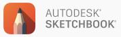 SketchBook coupon code