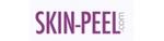 Skin Peel Promo Codes & Coupon