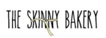 Skinny Bakery discount codes