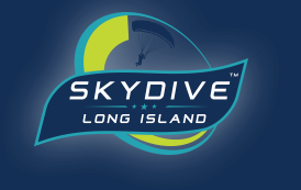 Skydive Long Island coupons