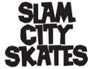 Slam City Skates Discount Codes