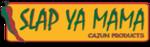 Slap Ya Mama Promo Codes & Deals