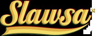 Slawsa discount code