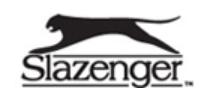 Slazenger promo codes