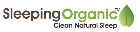 Sleeping Organic Promo Codes & Deals